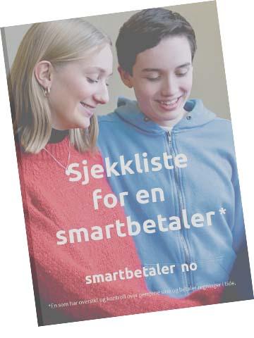 2019-smartbetalerbrosjyre-smartbetaler-no