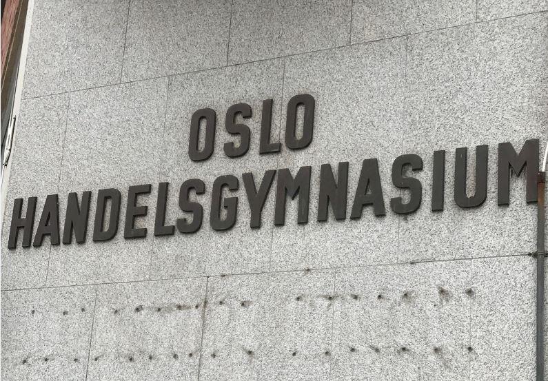 oslo-handelsgym2