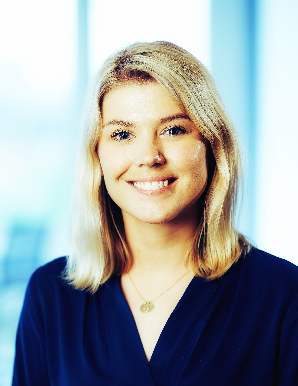Natalie Melleby
