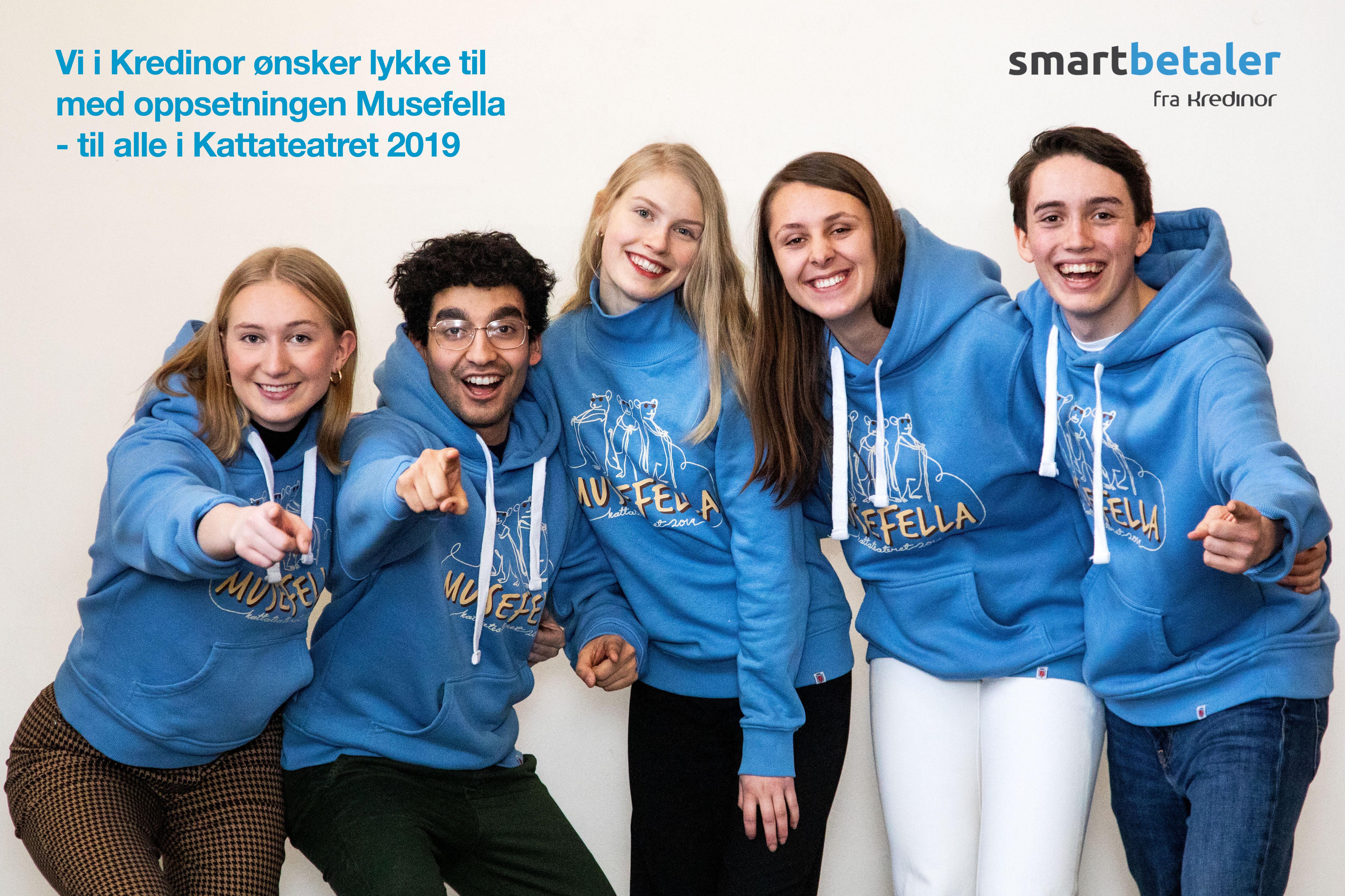kattateatret-2019_lykke-til-med-oppsetningen
