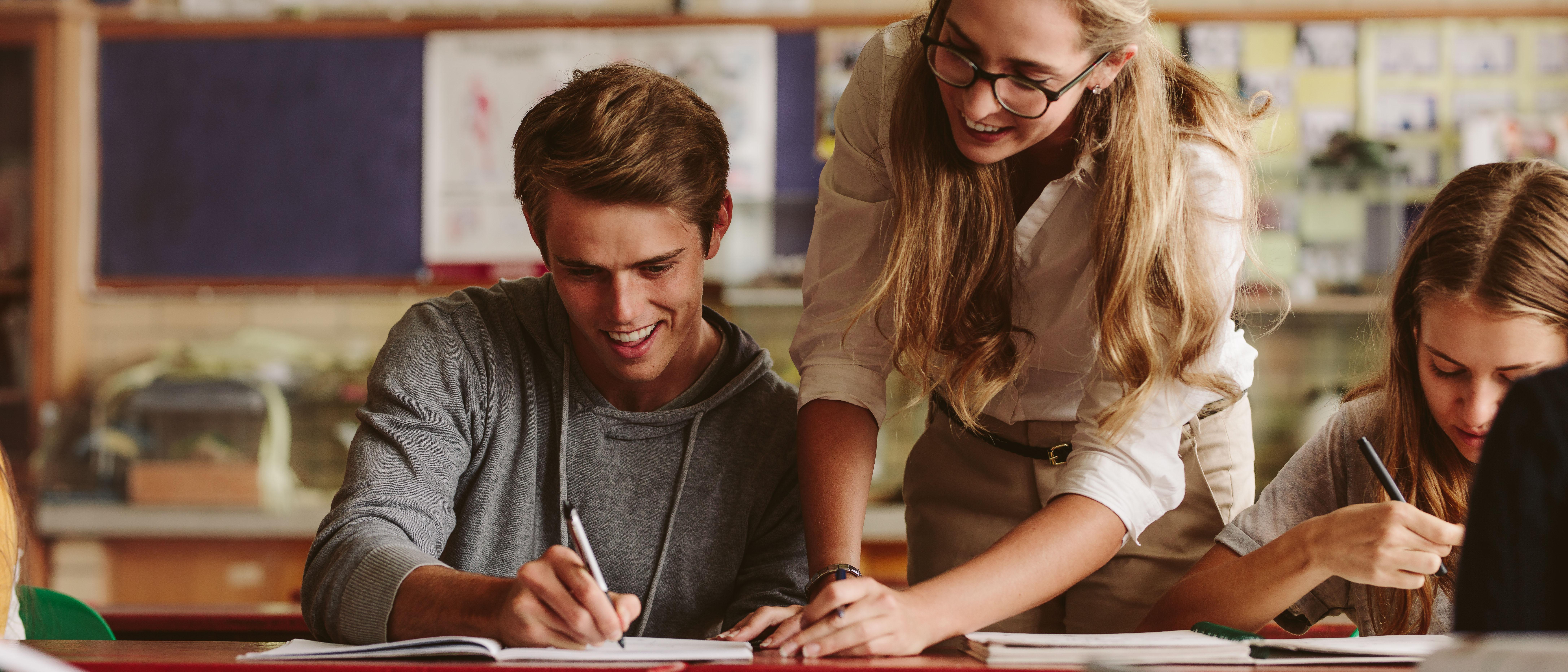 smartbetaler-undervisningstime-pa-skolen